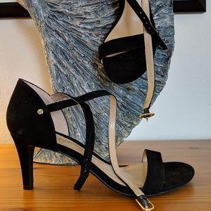 Ralph Lauren sandals 8,5